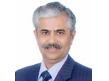 A. Ponnuchamy - Newtech Director