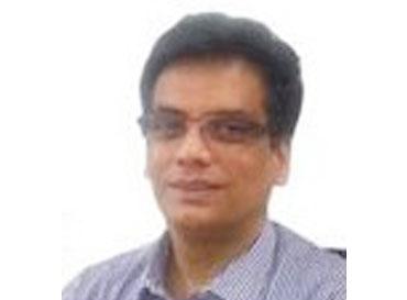 Sridhar Vasudevan - Newtech Commercial Manager