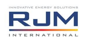 RJM International