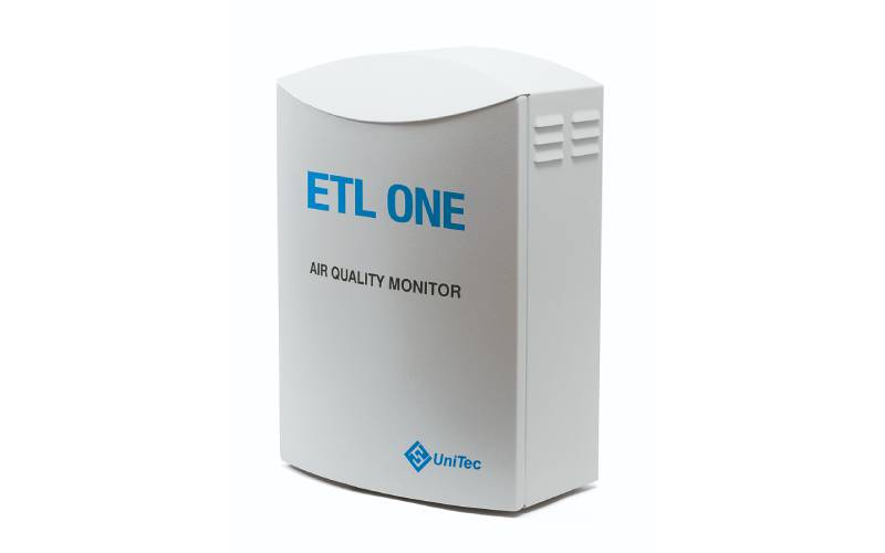 ETL One Unitec