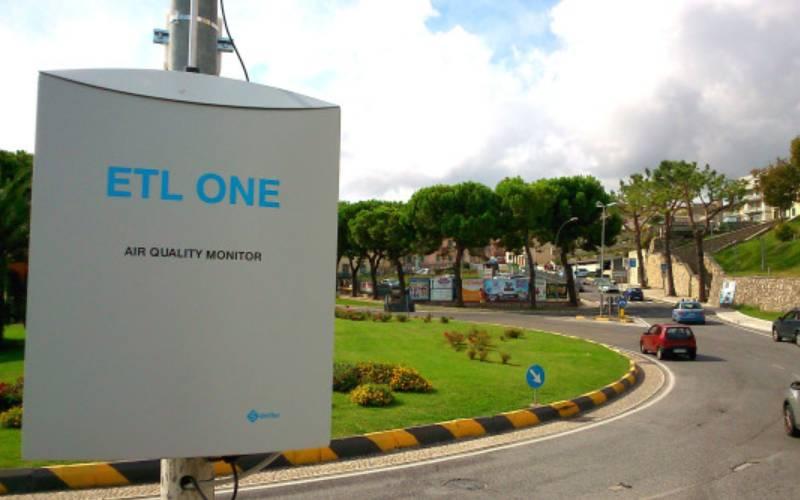 ETL One Application Unitec