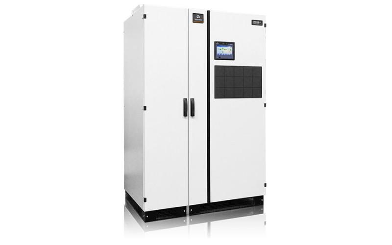 AC Industrial UPS Vertiv