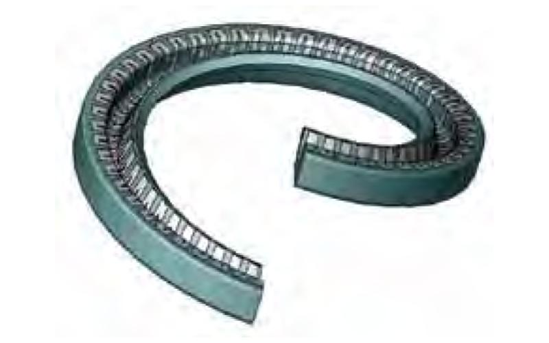 High Temperature Gaskets Oil Seal